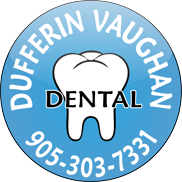 Dentist in Vaughan